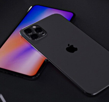 Производство iPhone 8 будет прекращено