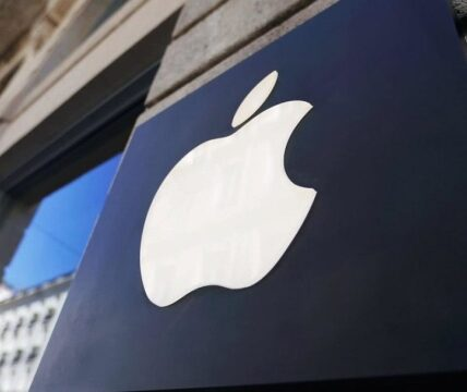 Apple готовится к отсрочке выпуска первых iPhone 5G-за пандемии коронавируса.