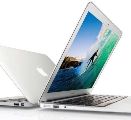 Почему MacBook Air 2020 может стать последним