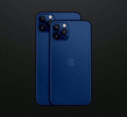 Будущий iPhone 12 не получит долгожданный разъем USB-C